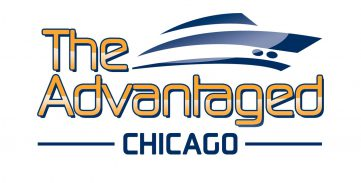 Chicago's Premier Yacht Charters